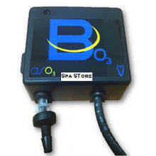 Load image into Gallery viewer, Aqua Sun Ozone Bo3 Spa ozone generator