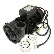 Load image into Gallery viewer, WP 250-I.       1 speed Main spa pool pump