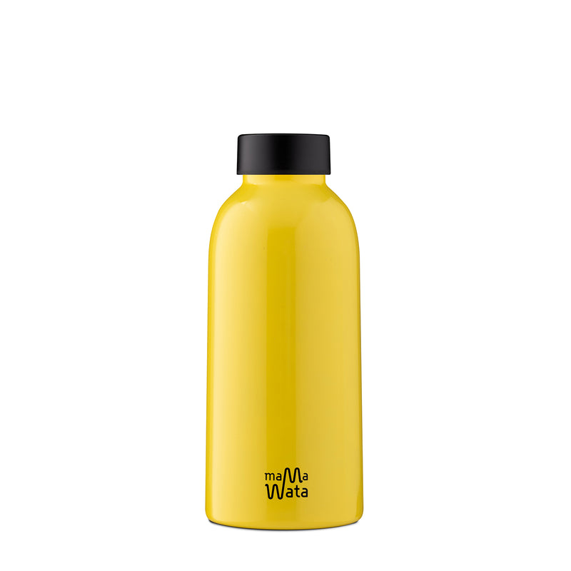 Bottiglia Termica INSULATED 470ml