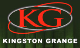 Kingston Grange Bamboo Apparel