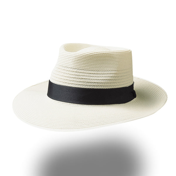AKUBRA COUNTRY CLUB Cream