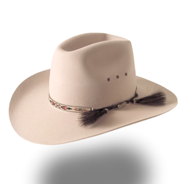 AKUBRA STONY CREEK Light Sand