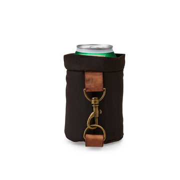Didgeridoonas Oilskin Accessories - Can Cooler