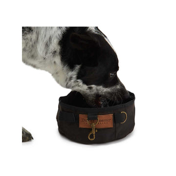 Didgeridoonas Oilskin Pet - Doggies Water Hole