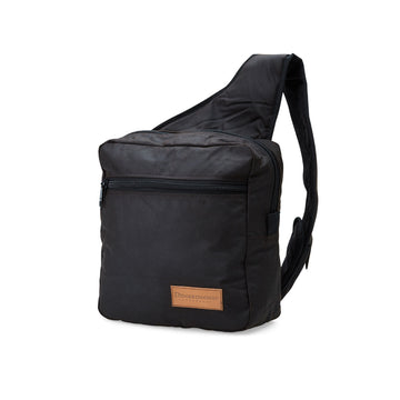 Didgeridoonas Oilskin Bag - RIDERS BAG