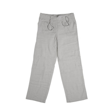 KG-Bamboo Women's Beach Pant - PEWTER