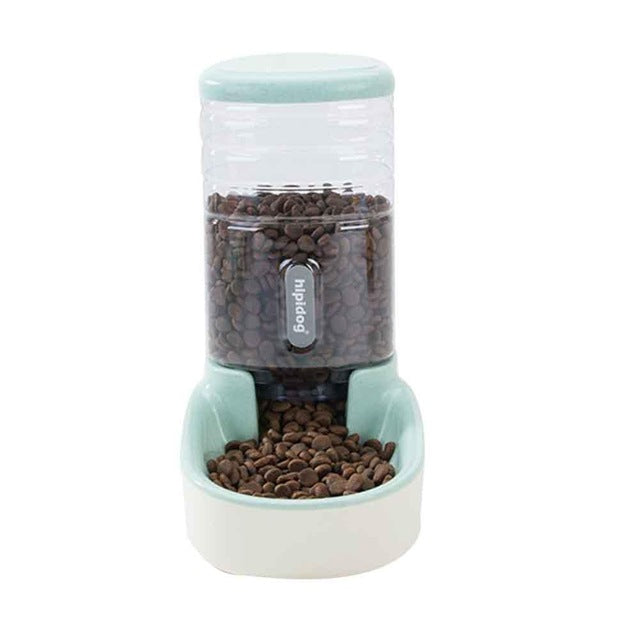 Automatic Pet Feeder 3.8L