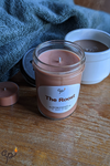 The Roost -- 8 oz. Handmade Soy Candle