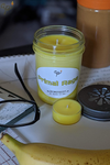 Primal Rage -- 8 oz. Handmade Soy Candle