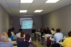 Pennsylvania Continuing Education Notary Seminar