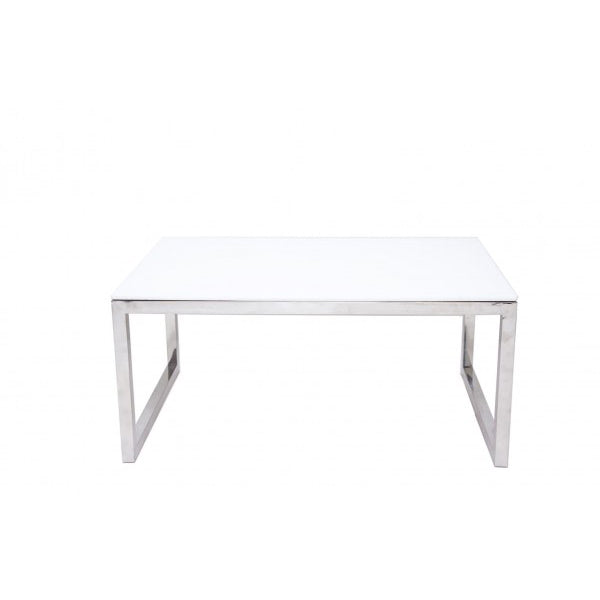LATT RECTANGLE COFFEE TABLE