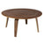 REPLICA EAMES COFFEE TABLE