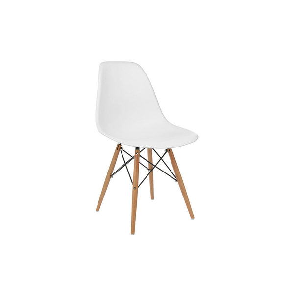 EAMES CAFE CHAIR