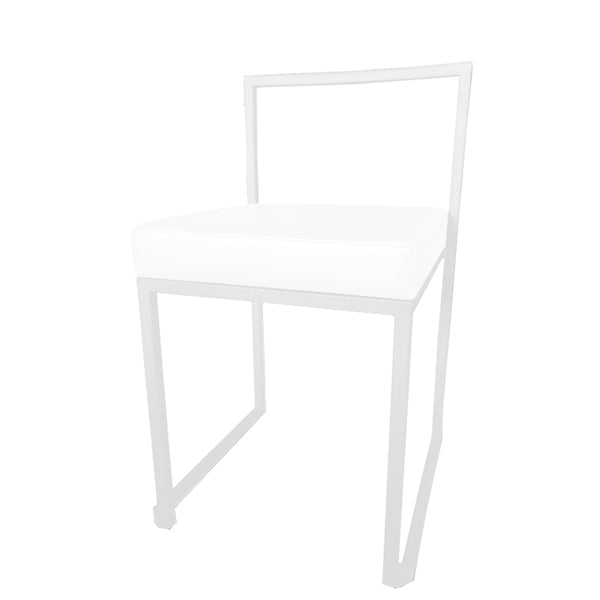LINE CHAIR
