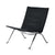 REPLICA PK 22 LOUNGE CHAIR