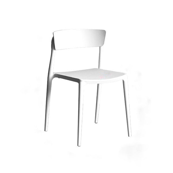 ADER CAFE CHAIR