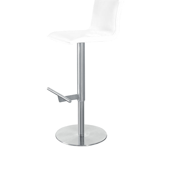 JADORE HIGH STOOL