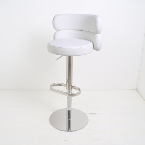 REPLICA LEM HIGH STOOL
