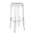 REPLICA GHOST HIGH STOOL