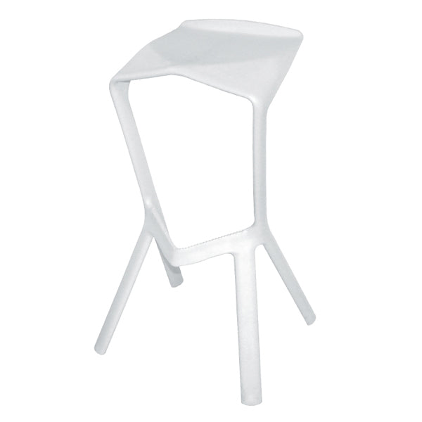 ACG HIGH STOOL