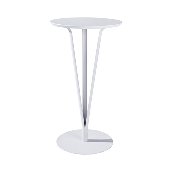 VIOLA HIGH TABLE