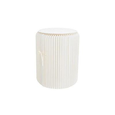 PLEATS STOOL (2)