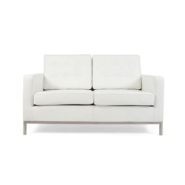 KNOLL DOUBLE SOFA