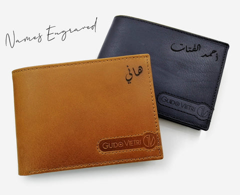wallets-with-arabic-calligraphy-names