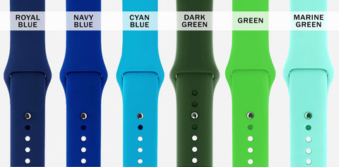 rubber-straps-for-apple-watch