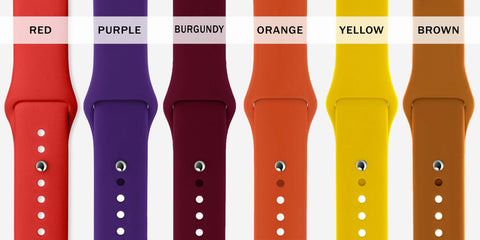 rubber-strap-for-apple-watch