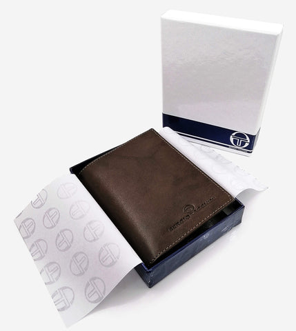 sergio-tacchini-vertical-leather-wallet-packaging