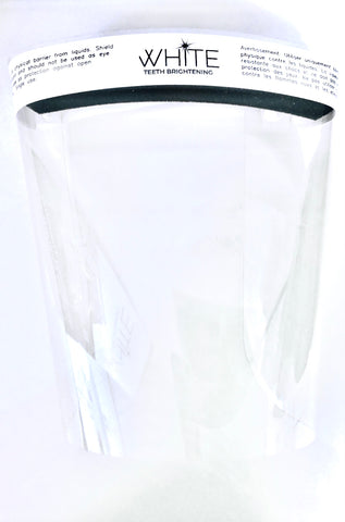 Plastic Face Shield_full