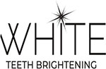WHITE Teeth Brightening