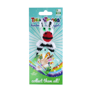 Zonkey FInger Puppet by Thumbthings finger puppets