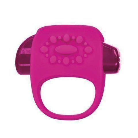 Key - Halo - Raspberry Pink JO8030003