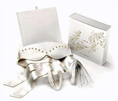 Bridal Pleasure Set LELO-5553