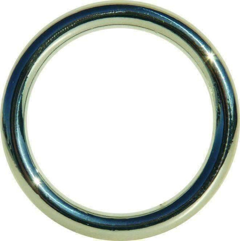 Edge Seamless 1.75 O-Ring SS980-11