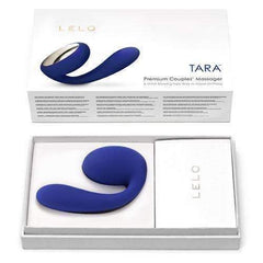 Tara - Midnight Blue LELO-7489