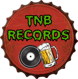Tone N Brew Records