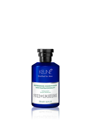 Keune 1922 - Distilled for Men. Refreshing Conditioner