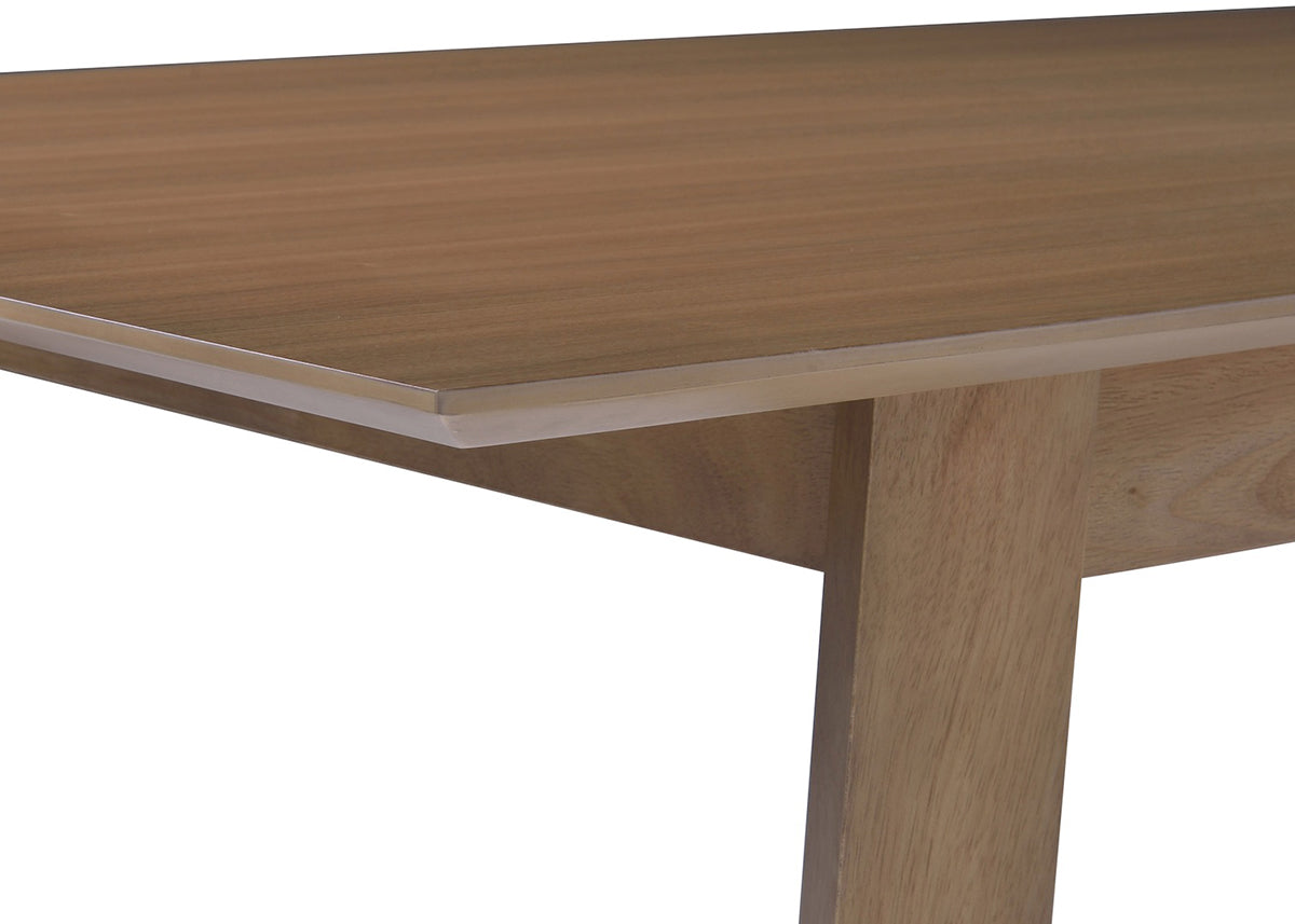 Table City London 180 - DELAMAISON.FR