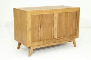 Commode Etnic fiftees  4T - DELAMAISON.FR