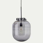 "Lampe Suspension ""Ball"" - DELAMAISON.FR"