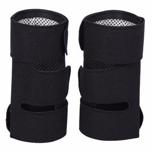 Self Heating Knee Pads/Support