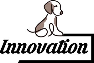 Innovation Dog
