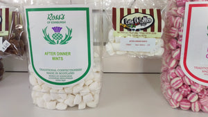 After Dinner Mints 100g