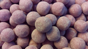 Blackcurrant Bon Bons 100g