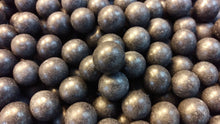 Load image into Gallery viewer, Black Aniseed Balls 100g