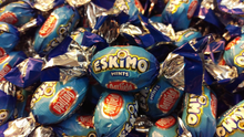 Load image into Gallery viewer, Eskimo Mints 100g