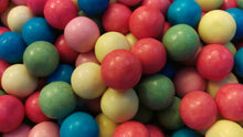 Load image into Gallery viewer, Gumballs 100g